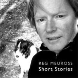 Short Stories CD